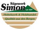 Sägewerk & Hobelwerk Simon